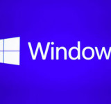 Microsoft: Windows Blue Dubbed Windows 8.1 – Free Update for 8/RT