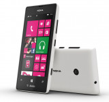 Nokia's Lumia 521 Coming to T-Mobile May 22nd – Walmart May 11th for Only $129.88 (w/ WiFi Calling)