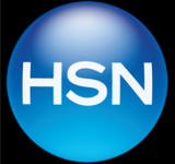 Home Shopping Network Releases Official App For Windows Phone