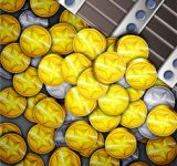 AE Coin Mania: Try Your Luck in This Fun + Free Game