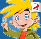Rovio's 'Amazing Alex' Now Available For Windows Phone 7 Too