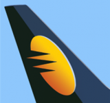 Jet Airways Lands Safely Into The Windows Phone Store