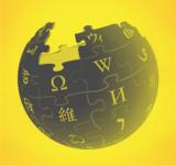 Windows Phone Next App Star: Rudy Huyn's Free Wikipedia App