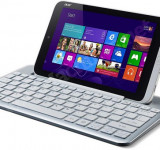 Leaked: Acer Iconia W3 w/ 8inch Display (Windows)