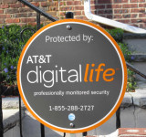 A Closer Look at AT&T's Digital Life (images)