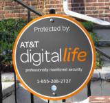 A Closer Look at AT&T's Digital Life (images)