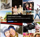 Microsoft Debuts Bing Friends' Photos Beta (Facebook)