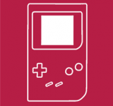 VGBC8, A Gameboy & Gameboy Color Emulator Is Now Available For Windows Phone 8
