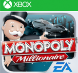 "EA's ""Monopoly Millionaire"" Now Available As Nokia Exclusive Xbox Title"