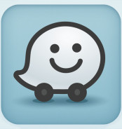 Official Waze App Coming In June