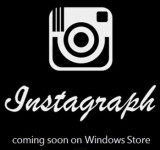 Instagram Posting Coming to Windows Phone via 'Instagraph App'? (video)