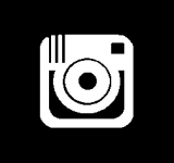 Instagraph: App to Add Filters and Upload to Instagram Now Available