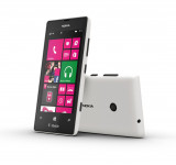 Nokia Lumia 521 Back on HSN – Dubbed the Showstopper