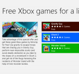 PSA: 3 Miniclip Xbox Live Titles Now Free on Windows Store Too