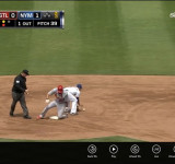MLB.TV Now Available on the Windows Store