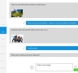 Windows Phone's MySMS App Lands on Windows 8