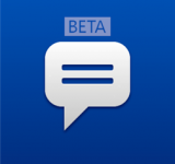 Nokia Chat Updated – New Features Like Tap+Send (NFC)