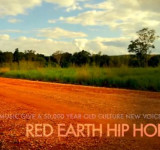Red Earth Hip Hop: Nokia x SundanceLDN Short Film Winner Shot w/ Lumia 920