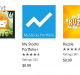 Red Stripe Deals: Xbox Live Title 'Mush' and More