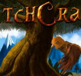 "Mircosoft Russian Image Cup Finalist ""WitchCraft"" GamePlay (Video)"