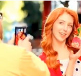 Nokia's Lumia 920 Gets Spotlight in New Wendy's Commercial (video)