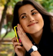 Nokia Mexico Launches Great Windows Phone Ad