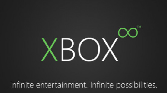 "Next Xbox Code Named ""Durango"" To Be Officially Announced As The Xbox Infinity?"