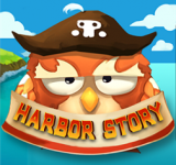 Harbor Story II Now Available For Windows Phone 8