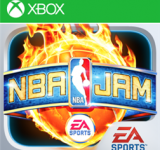 BOOMSHAKALAKA! Nokia Releases EA's NBA Jam To Windows Phone 7 & 8 As Xbox Title