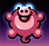 Bubble Pig Platformer Game Now Available On Windows Phone 8