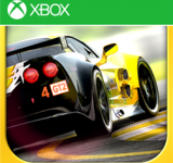 Real Racing 2 Finally Released On Windows Phone 7 & 8 As A Nokia Exclusive Xbox Title