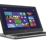 Acer Announces New Windows Machines (Aspire R7, Aspire P3 Ultrabook)