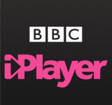 BBC iPlayer Now Available on the Windows Phone Store