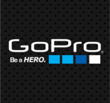 Official GoPro App Now in Windows Phone Store w/ Exclusive Nokia Features