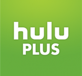 Hulu Plus Available Now on the Windows Phone Store
