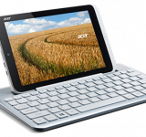 Small Form Factor Windows Tablets to Come w/ Office + Windows RT to Get Outlook