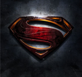 Man Of Steel European Premiere Shot With a Lumia Windows Phone (video)