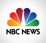 NBC News Gets Updated – Adds •Breaking News Notifications