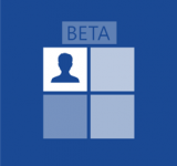 Nokia Publishes 'App Highlights Social Beta' – Now on the Windows Phone Store
