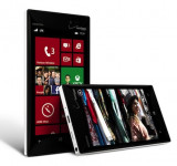 It's Official: Nokia Lumia 928 Coming to Verizon May 16th (Video, Pricing, Specs, Availability)