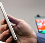 Nokia Details Radio Antenna System on the Lumia 925