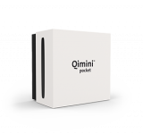 Qimini Portable Qi Charger Now Available