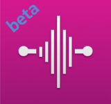 Nokia Updates Ringtone Maker Beta for Windows Phone 8