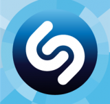 Shazam Updated and Redesigned for Windows Phone 8