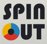 Spin Out: New Fun + Free Game on the WIndows Phone Store