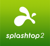 Splashtop 2 is Now Available on the Windows Phone Store (Free for a Limited Time)