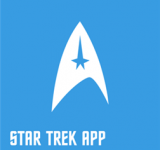 Paramount Launches Official Star Trek App for Windows Phone 8