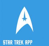 Star Trek Lands on the Windows Store