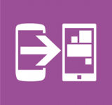 Microsoft Launches 'Switch to Windows Phone' App on Windows Phone and Google Play