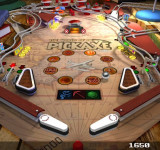 Pinball league: The World of Dr.Pickaxe for Windows Now Available